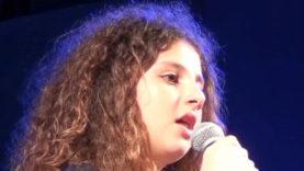 Valeria Totaro (5)