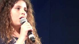 Valeria Totaro (6)