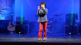 Vincenzo Alighieri (13)