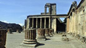 W03-Basilica1