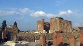 W15-Tempio della Fortuna Augusta