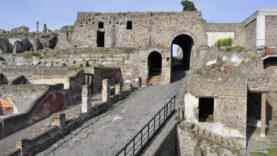 W19-Porta Marina