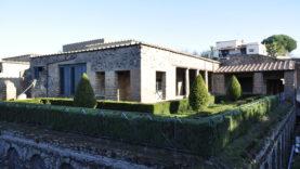 W29-Villa dei Misteri