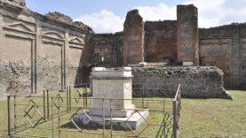 W31-Tempio Genio Augusto