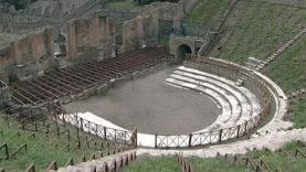 W35-Teatro Grande