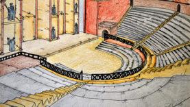 W36-Teatro Grande