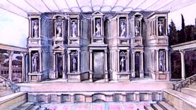 W38-Teatro Grande