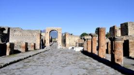 W44-Arco di Caligola