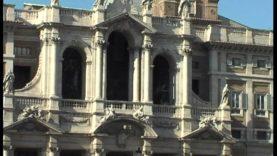 ROMA (Versione Spagnola)