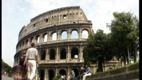 ROMA (Versione Tedesca)