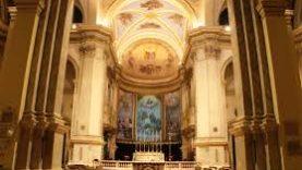 Adria Cattedrale 2