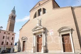 Adria Cattedrale 3