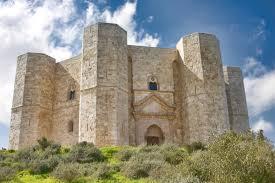 Castel del Monte 21