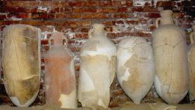 Ischia Lacco Museo