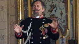 Vitt Emanuele II