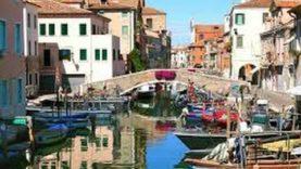 ADRIA (Veneto)
