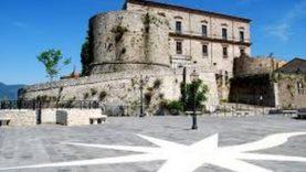 TEGGIANO (Vallo di Diano – Campania)