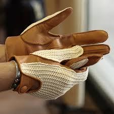 Merola gloves2