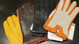 Merola gloves3