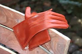 Merola gloves4