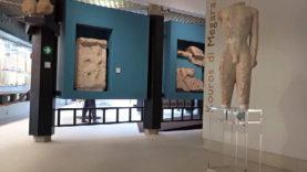Siracusa Museo 10