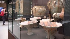 Siracusa Museo 2