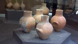Siracusa Museo 4