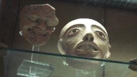 Siracusa Museo 6