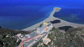 TINDARI (Sicilia)